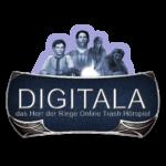 Digitala